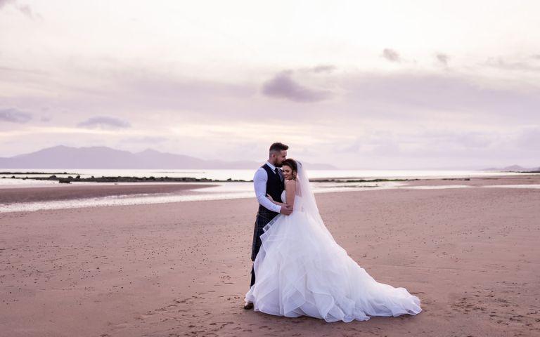 wedding_photographer_fife