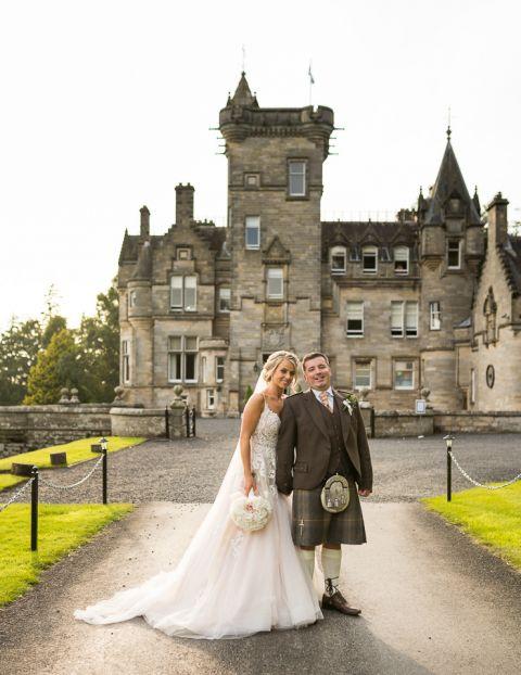 bride_groom_castle