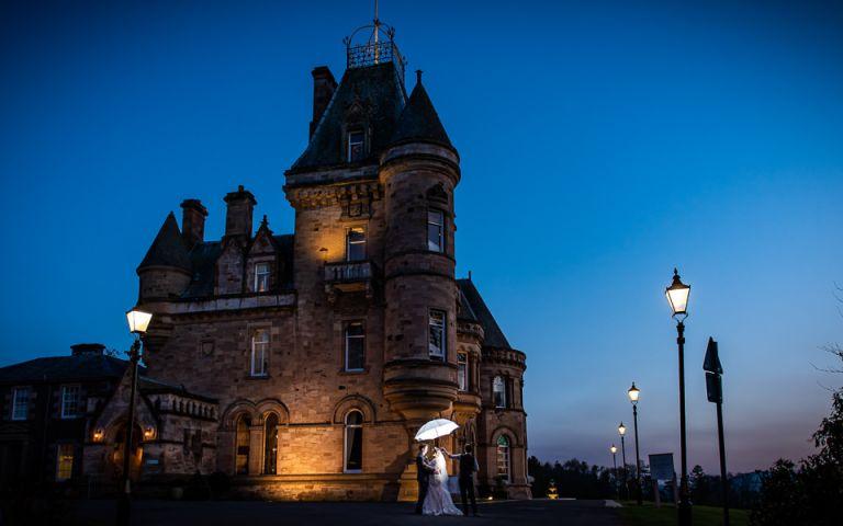 Castle_wedding_scotland