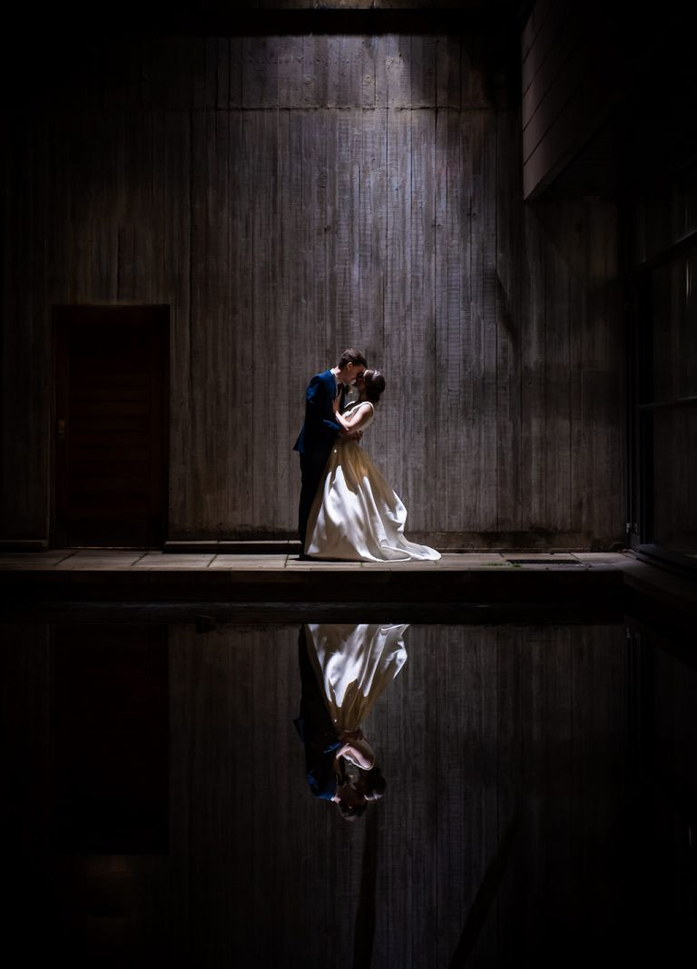 fife_wedding_photographer